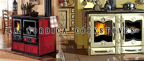 Wood Cook Stoves Largest Online Selection