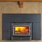 Regency Classic i1150 Wood Fireplace Insert