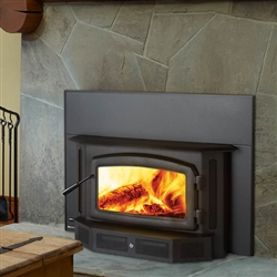 Regency Classic i2450 Wood Fireplace Insert
