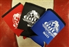 Cool Cat Logo Coozie