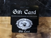 Captain Jack's - Gift Card