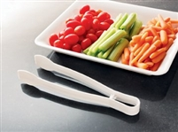 "Emi-Yoshi Emi-201 9"" Tong Serving Tongs Salad Tongs"
