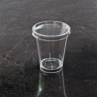 Emi-Yoshi Emi-607LP Lids for 2oz Shooter Glass Cups