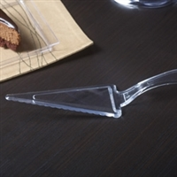 Emi-Yoshi Emi-ECK Heavy Duty Cake Knife Cake Cutter / Cake Server