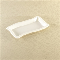 "EMI Yoshi EMI-WT612  6"" x 12"" Rectangle Wave Trays"