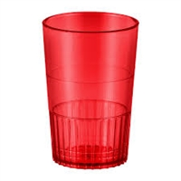 Emi Yoshi EMI-YNL15red Neon Lights Shooter 1.5oz