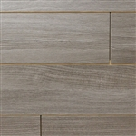 Black Ridge Pine  Shiplap
