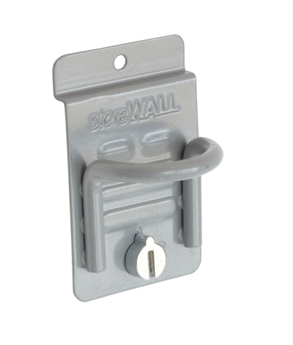 Storewall Closed Loop Hook Fixture Depot