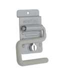 Storewall Heavy Duty  S Hook Fixture Depot