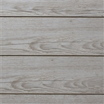 Weathered Barnwwod  Shiplap