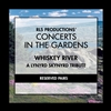 WHISKEY RIVER A Lynyrd Skynyrd Tribute Band