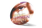 CD-ROM Pastor's Manual for Seeing the Unseen Christ