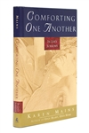 Comforting One Another by Karen Burton Mains (Hardcover)