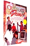 Children's Journal (Grades 3-6) for Celebrate Jesus