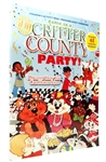 Children's Activity Book (Grades K- 2) for Celebrate Jesus