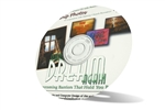 Daring to Dream Again Worship Leader's CD-ROM