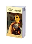 God Hunt   - Sermon Resources Journal