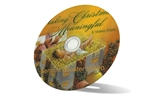 Making Christmas Meaningful - Sermon Video DVD
