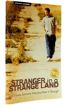 Stranger in a Strange Land Student Journal