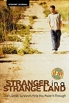 Stranger in a Strange Land Student Leader's Guide