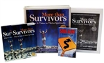 More than Survivors Info Pack (Download)