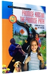 Kid's Journal (Grades 3-6) for Promises Worth Keeping - Promise Kids on the Promise Path