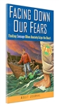 Adult Journal for Standing Tall - Facing Down Our Fears