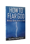 How to Fear God Without Being Afraid of Him