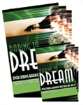 Poster Package for Daring to Dream Again