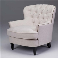 Sofa Couch Couch Sofa Leather Sofa Linen Sofa