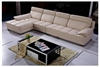 Seriena 3 piece sectional sofa, beige sectional sofa, leather sectionals, chaise lounge, sectional sofas with chaise, leather sectional sofa with chaise, l shaped sectional sofa,sectional sofas online, sofas sectionals, leather sectional sofas