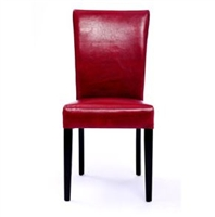 dining chairs | designer dining chairs | fabric dining room chairs