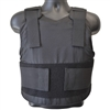 AT Armor Concealment Armor Carrier (ATCC)