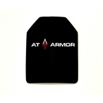 AT Armor ATP3 Level III+ NIJ .06 Certified Stand Alone Plate
