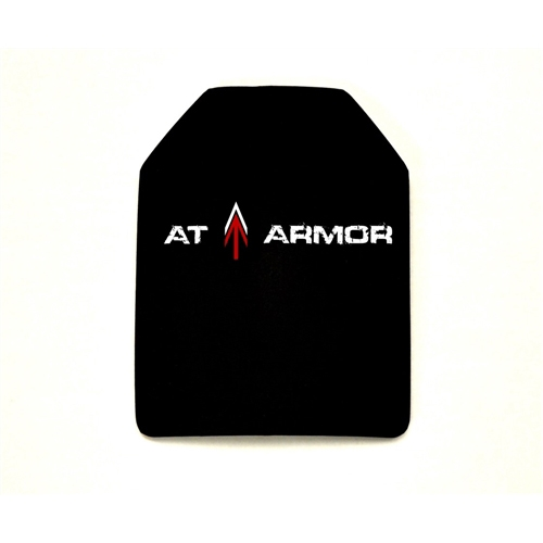 sc 1 st  AT Armor & AT Armor ATSC Level IV Stand Alone Plate