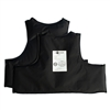 AT Armor AT29 Soft Armor BALCS Front and Back Panels - MEDIUM NIJ06
