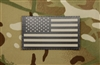 US Flag IR Reflective