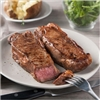Beef New York Steak (1.2-1.3lbs)