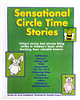 Sensational Time Stories