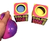 Nee Doh Stress Ball | Color Change Ball | Fidget Item
