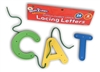 lacing-letters-giant-alphabet-uppercase-letters-and-string