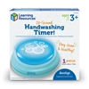 20-Second Handwashing Timer | Healthy Hygiene Habits