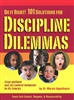 Do It Right! 101 Solutions for Discipline Dilemmas<BR> 6 Clock Hours