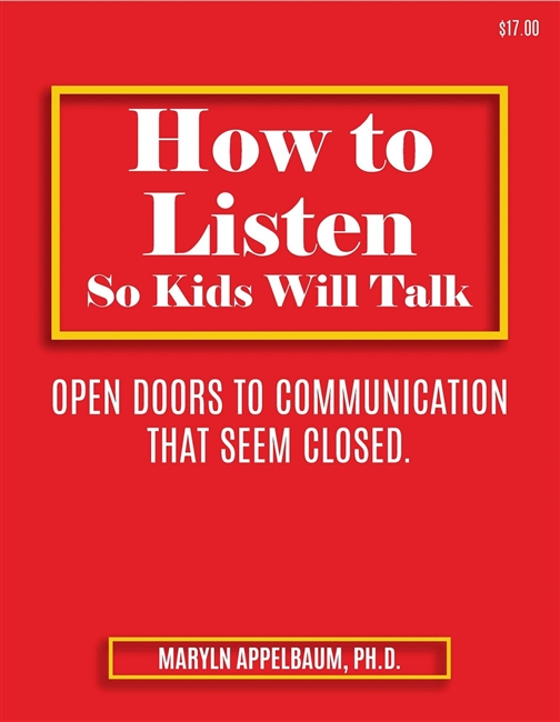 how-to-listen-so-kids-will-talk