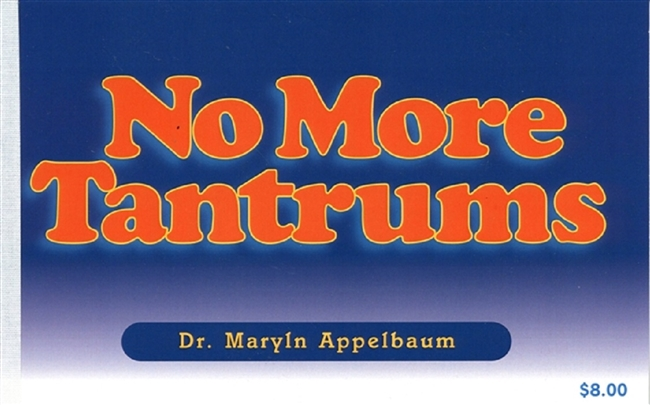 no-more-tantrums
