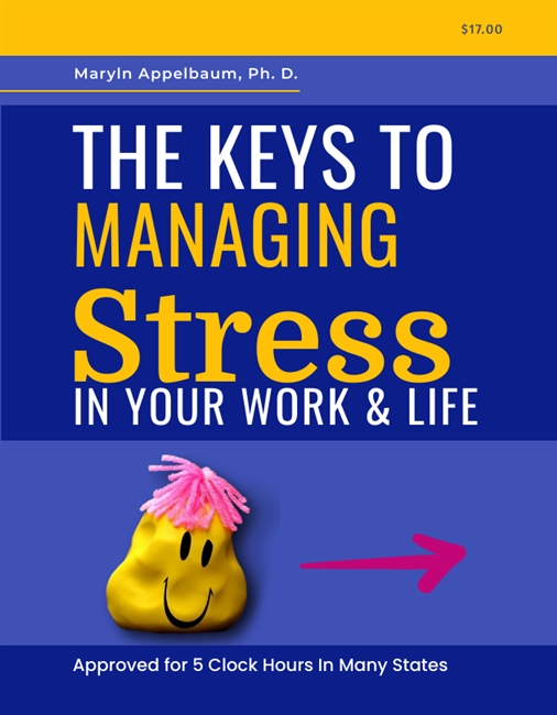 managing-stress-keys-to-managing-stress-in-your-work-and-life