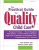 Practical Guide to Quality Child Care - 8 CDA Clock Hours