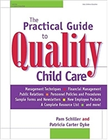 Practical Guide to Quality Child Care<BR> 8 Clock Hours