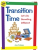 transition-time-lets-do-something-different