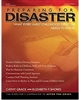 Preparing for Disaster: How to Protect Children during Disasters- Earn 8 Clock Hours in Most States